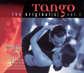 Tango. The Originals Vol. 1