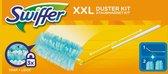 Swiffer Duster Starterkit XXL