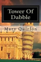 Tower of Dabble