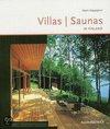 Villas And Saunas In Finland