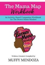 The Mama Map Workbook