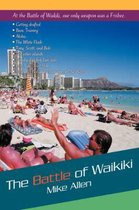The Battle of Waikiki