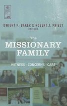The Missionary Family