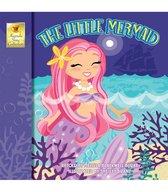 The Keepsake Stories Little Mermaid