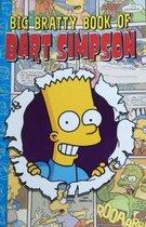 Simpsons Comics Presents