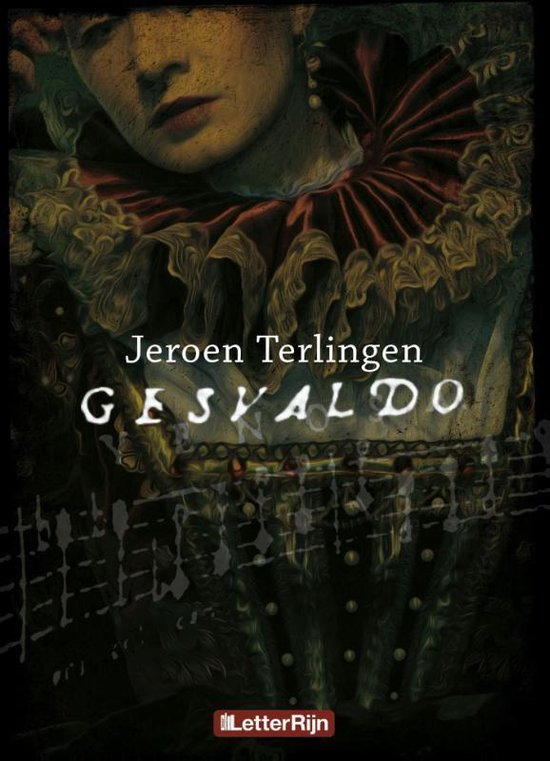 Gesualdo - Jeroen Terlingen  
