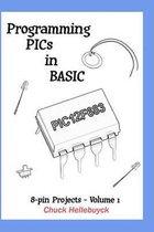 Programming Pics in Basic
