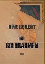Der Goldrahmen