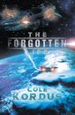 The Forgotten Life