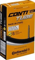 "Continental Race 28"" Binnenband - Racefiets - Frans Ventiel - 60 mm"