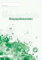 Übergangsdokumentation