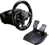 Afbeelding van Thrustmaster T80 Racing Wheel - PS4 + PS3