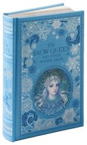 Snow Queen and Other Winter Tales (Barnes & Noble Collectible Classics