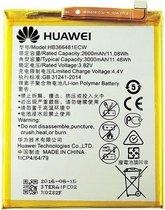 Huawei Accu HB366481ECW Huawei P9 / Huawei P9 / Lite Huawei P10 Lite / Huawei P8 Lite (2017) / Huawei Honor 8 / Huawei Honor 5c / Huawei Honor 7 lite Origineel