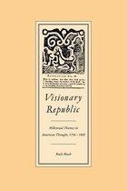 Visionary Republic