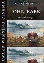 Speelfilm - John Rabe