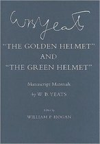 The Golden Helmet  and  The Green Helmet