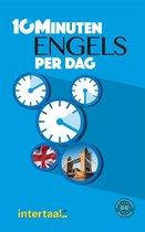 10 minuten Engels per dag