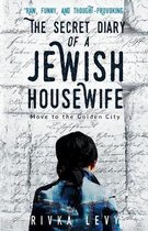 The Secret Diary of a Jewish Housewife