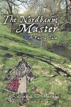 The Nordbaum Master