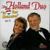 Ik hou van Hollands 02