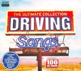 Ultimate Collection: Driving Songs