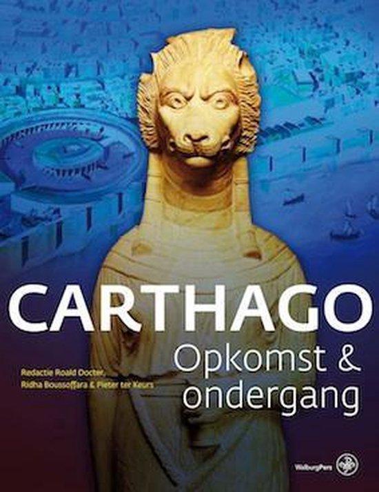 Carthago - none |