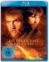 Reign Of Fire (2002) (Blu-ray)