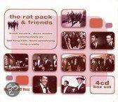 Rat Pack & Friends