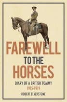 Farewell to the Horses
