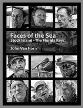 Faces of the Sea