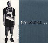 N.Y. Lounge Vol. 3