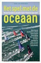 Het spel met de Oceaan