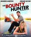 The Bounty Hunter (2010) (Blu-ray)