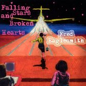 Falling Stars & Broken Hearts