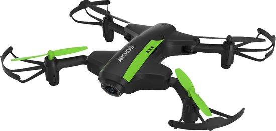 Archos Drone VR + VR Bril + 2 batterijen