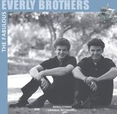 The Fabulous Everly Brothers: Bye Bye Love