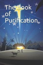 The Book of Purification