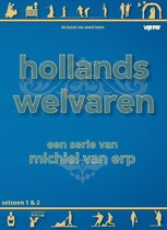 Hollands Welvaren S1+2