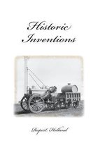 Historic Inventions
