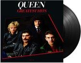 Afbeelding van Greatest Hits (LP)