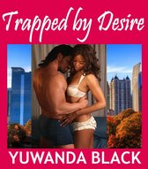 Trapped by Desire