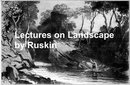 Lectures on Landscape, Illustrated