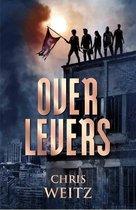Overlevers 1 - Overlevers