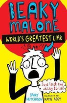 World's Greatest Liar
