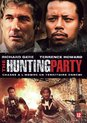Hunting Party (The)  (Fr)
