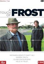 A Touch Of Frost - Het Beste Van (Deel 7)