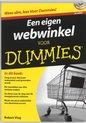 Eigen Webwinkel V Dumm 2E