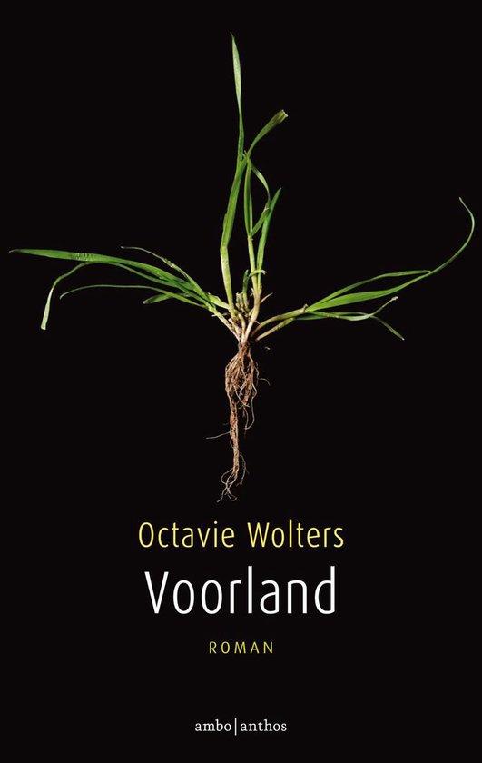 Voorland - Octavie Wolters   Fthsonline.com