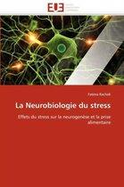 La Neurobiologie Du Stress